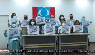 Malaysia Budget 2022: Women advocacy groups call for more support | Video
