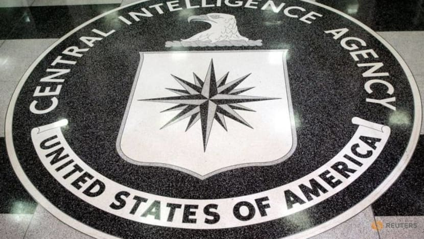 CIA probe of 'Havana syndrome' to be led by Osama bin Laden search veteran: Report