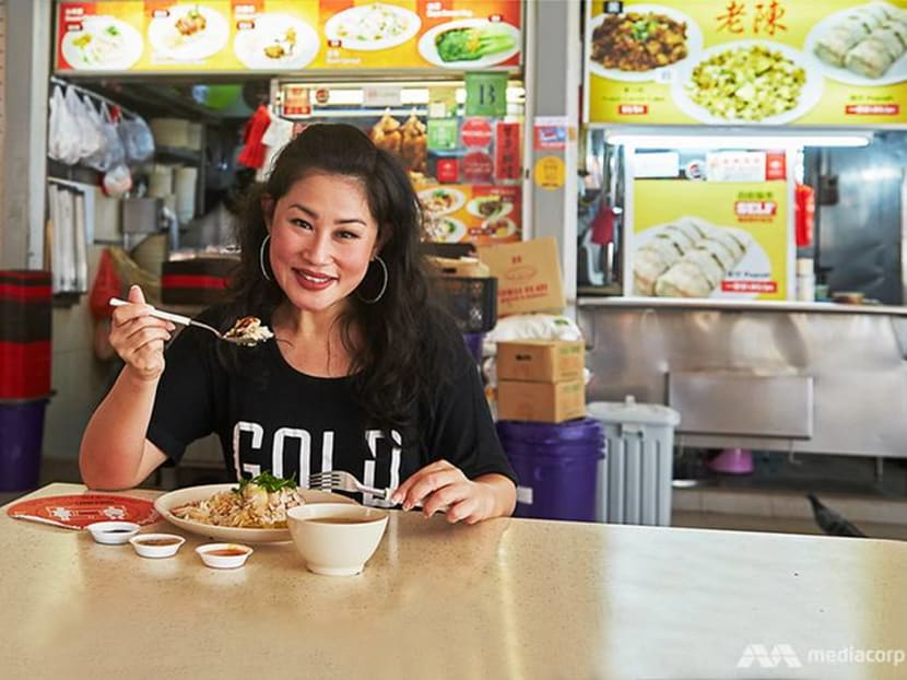 Best eats: Our top 3 picks for the most delicious chicken rice in town