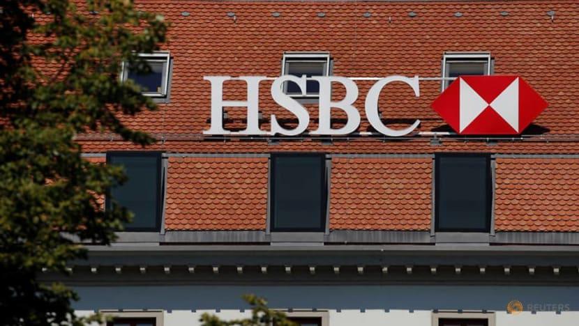HSBC to pay US$330 million to end Belgian probe
