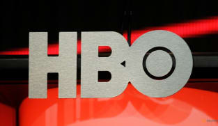 HBO Max slashes prices in limited offer as streaming wars heat up