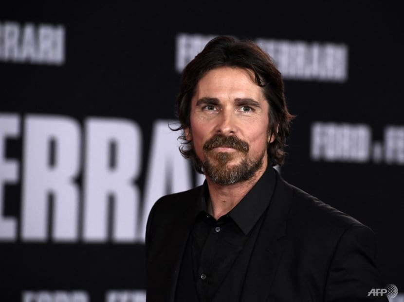 Christian Bale looks unrecognisable as villain on Thor: Love And Thunder