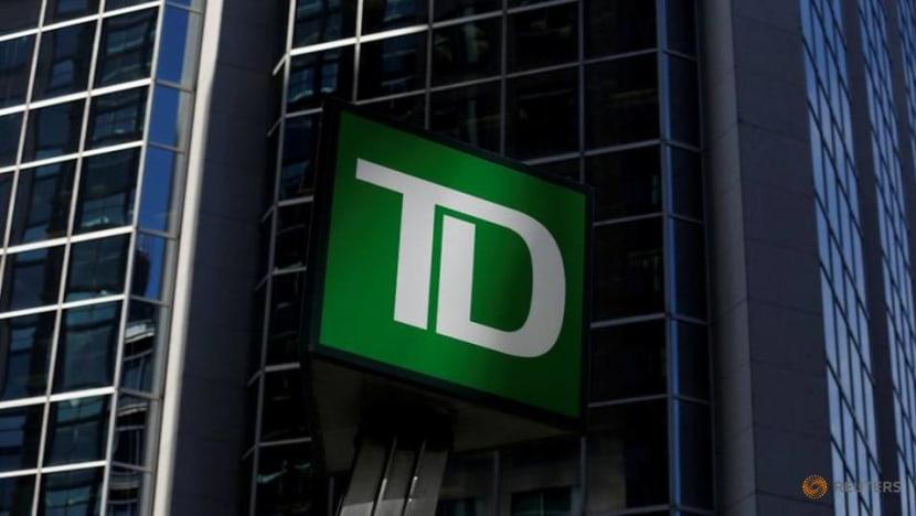 TD Bank faces Stanford Ponzi scheme liquidators seeking US$5.5 billion in trial