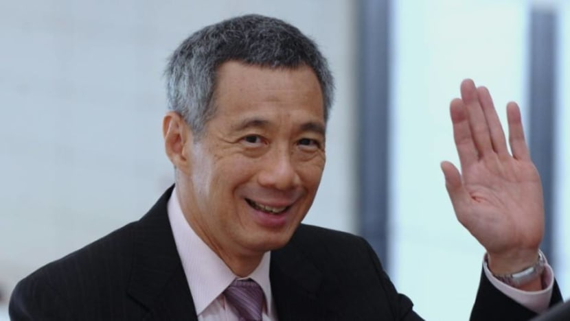 PM Lee to make official visit to Papua New Guinea, attend APEC meeting