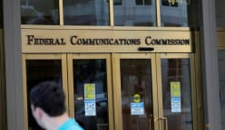 FCC votes to revoke China Telecom Americans authority to provide US services