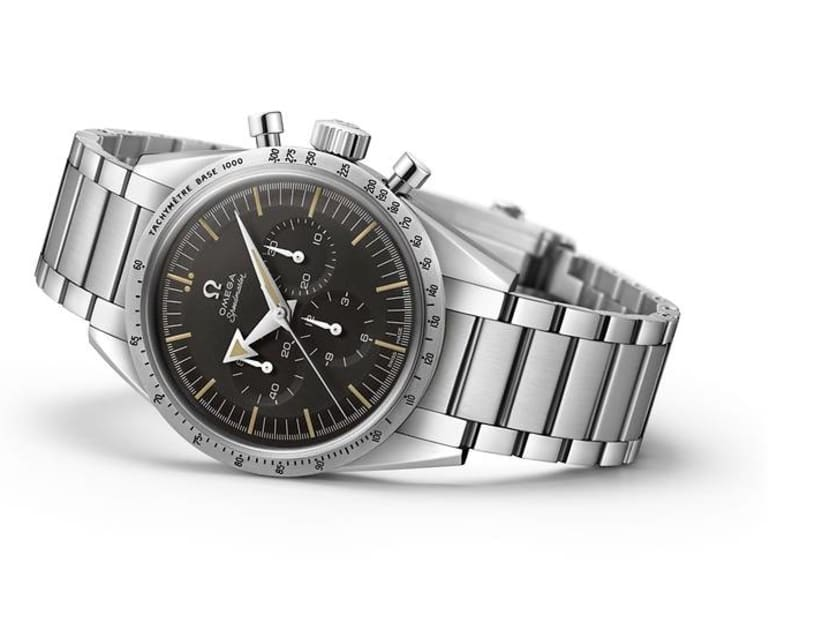Everything you need to know about chronographs