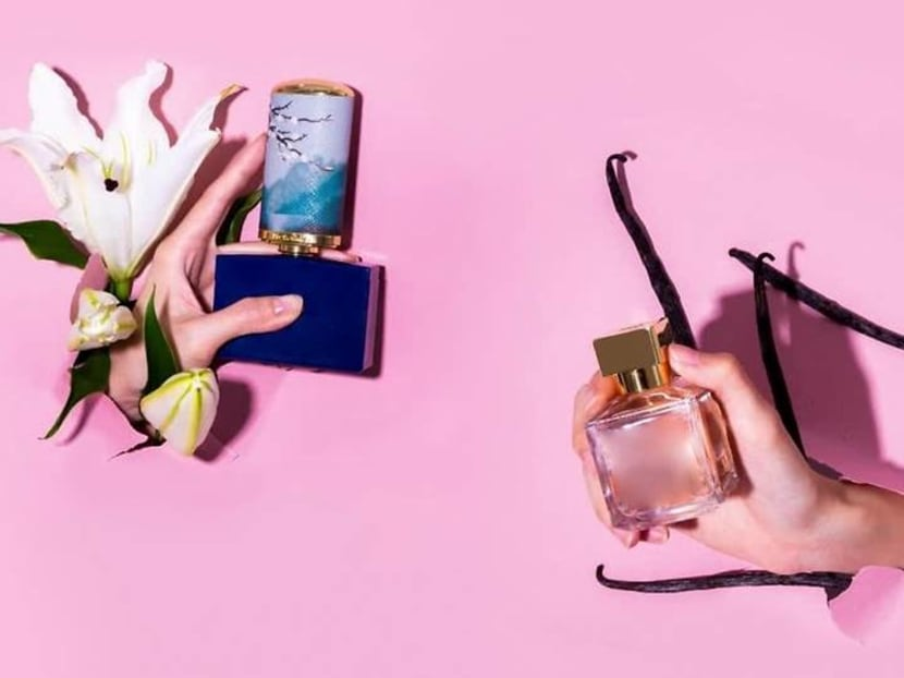 How to make your favourite perfume last longer and work harder