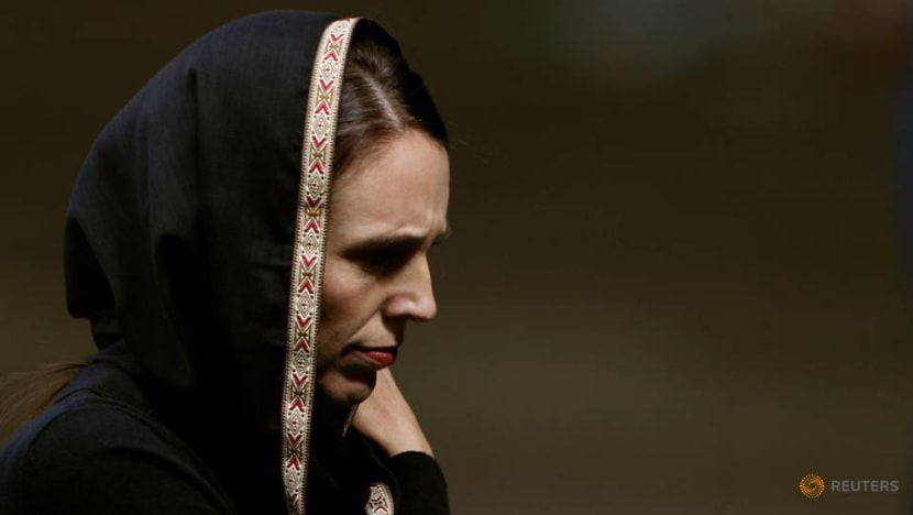 Christchurch shootings: New Zealand PM orders inquiry into mosques massacre