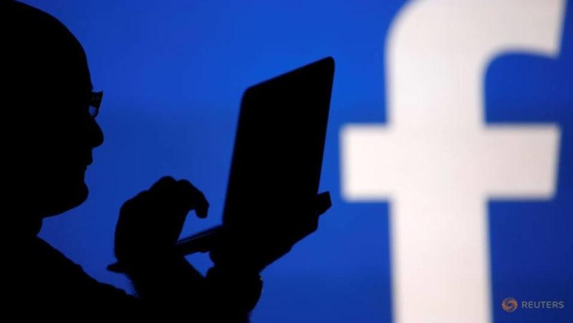 Facebook's crisis PR firm pushed Soros conspiracy to discredit critics: Report