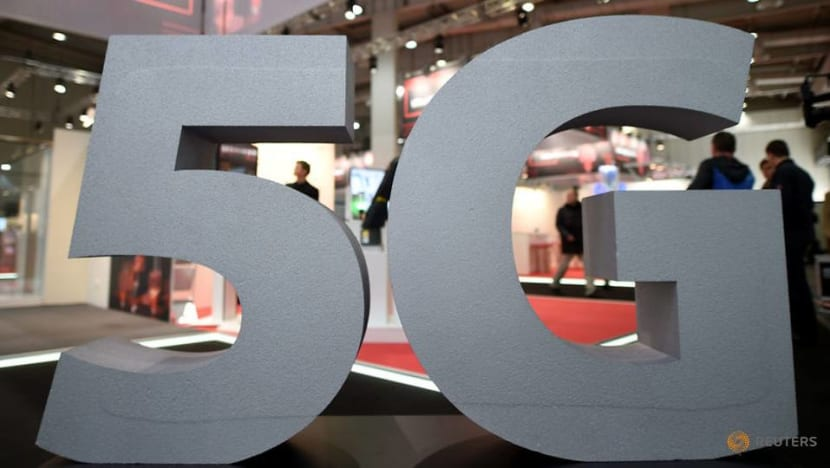 FAQ: How worried should we be about the health risks of 5G?