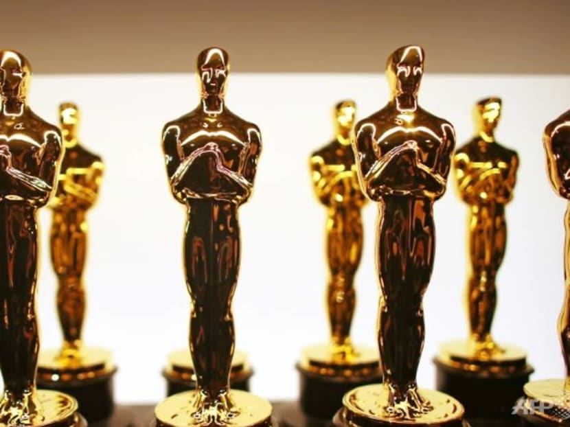 2019 Oscar ratings increase from record lows of 2018 to hit 29.6 million