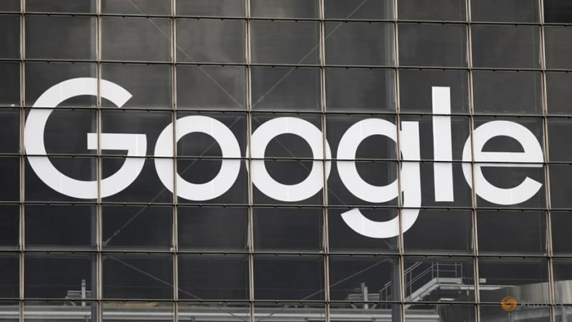 Exclusive: EU concessions include data pledge on Fitbit deal, Google says