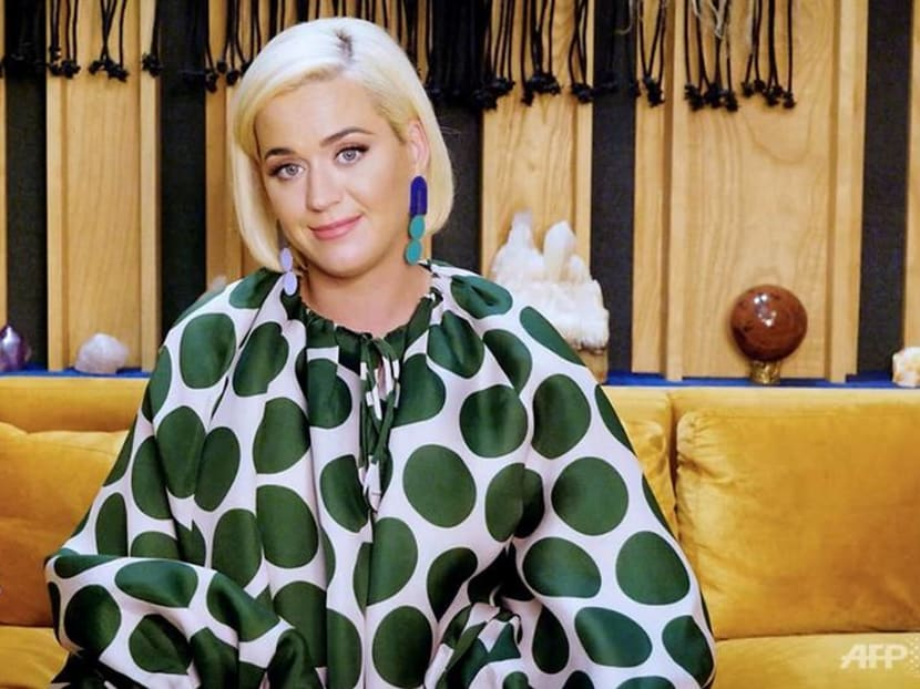 Katy Perry, NCT Dream headlining virtual concert for Lazada's birthday party