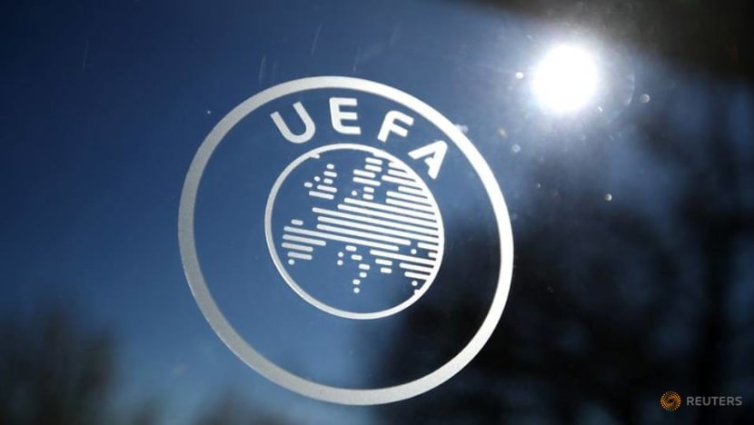 Champions League qualifier cancelled after positive COVID-19 tests