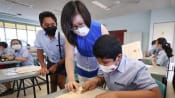 IN FOCUS: The challenges of preparing for the PSLE during the COVID-19 pandemic
