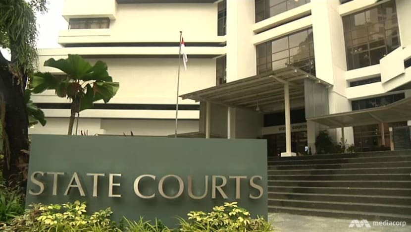Former secondary school teacher claims trial to having sex with underage student