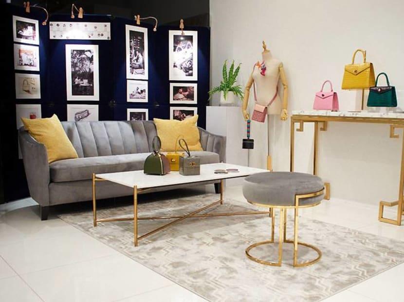 From handbags to furniture: Singapore's best-kept secret shopping spots