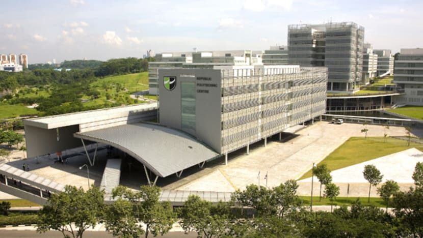 Higher fees for students enrolling in polytechnics, ITE Nitec courses in 2019