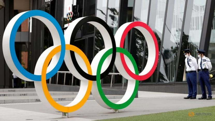 Japan's losses from COVID-19 curbs to dwarf Olympics no-go fallout, says economist