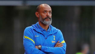Football: Fans deserve 'much better' after Spurs' loss to Chelsea, says Nuno