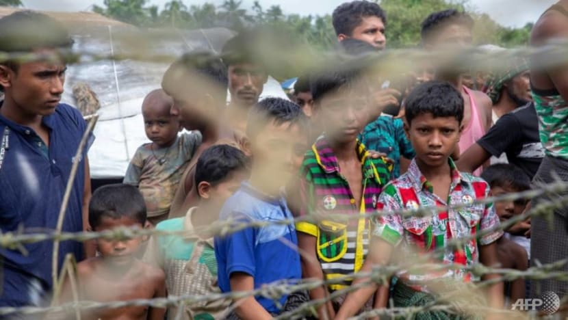 Commentary: Did the Rohingya crisis snuff out foreign direct investments in Myanmar?