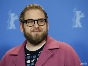 Jonah Hill wants people to stop commenting on his body, says 'it's not helpful'