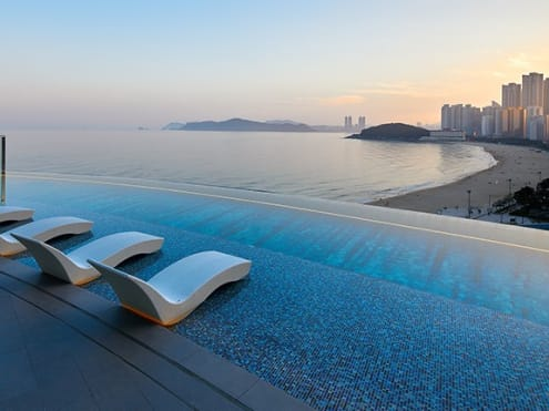Heading to South Korea on a VTL? Here are 4 new hotels to stay at