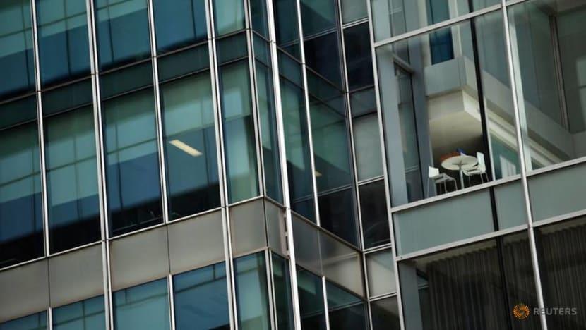 "Don't ignore ""lockdown fatigue"", UK watchdog tells finance bosses"