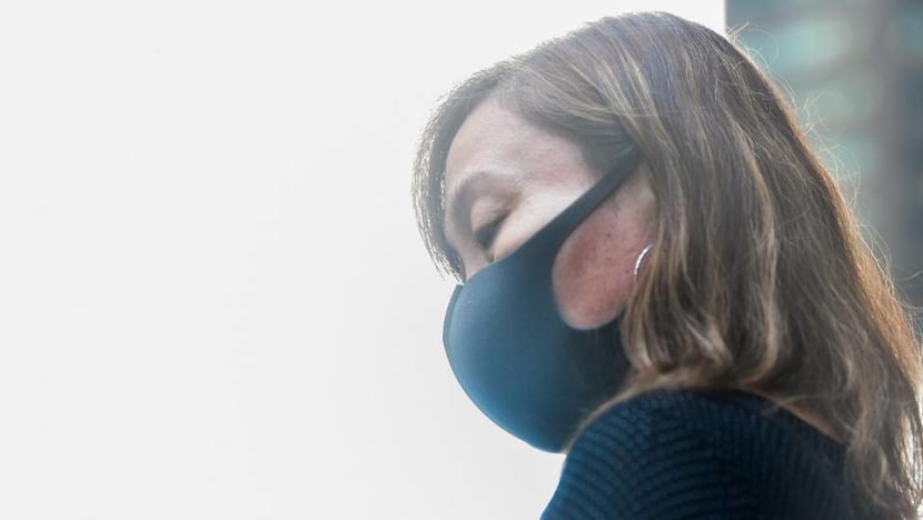 COVID-19: Safety measures in place for reusable mask distribution from Apr 5