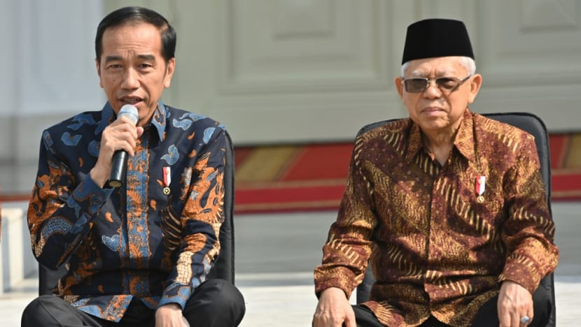 Economic development the main focus in first 100 days of Jokowi's final term in office: Analysts