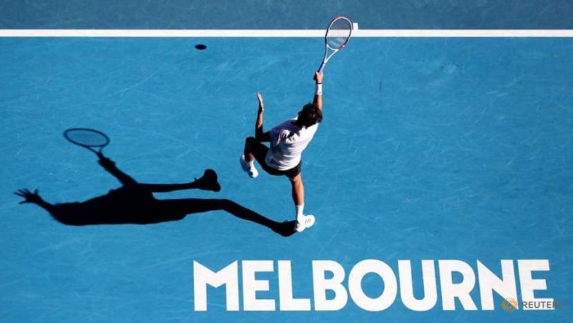 Tennis: Thiem delays return to court, skips Monte Carlo Masters