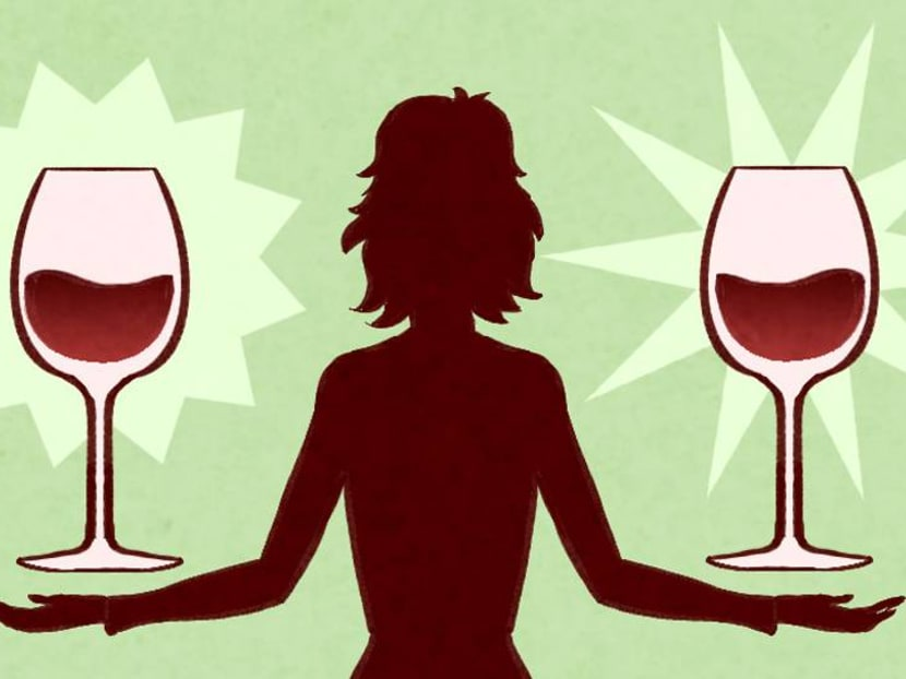 How to buy wine: A simple and practical guide that gets down to the basics