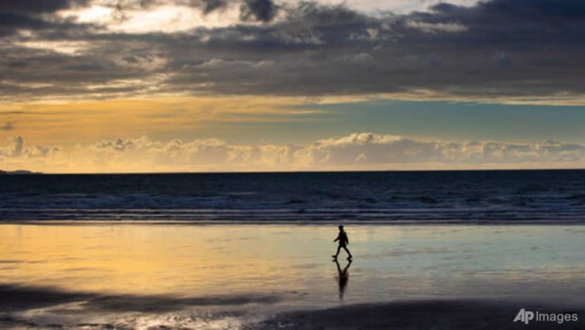 Climate change link as New Zealand registers warmest June on record