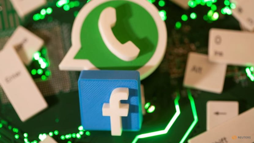 Taliban's Afghanistan takeover presents fresh challenge for social media companies
