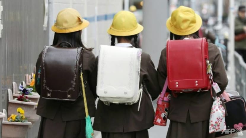 Commentary: Why Japan's move to close schools during COVID-19 outbreak upset many – and not just parents