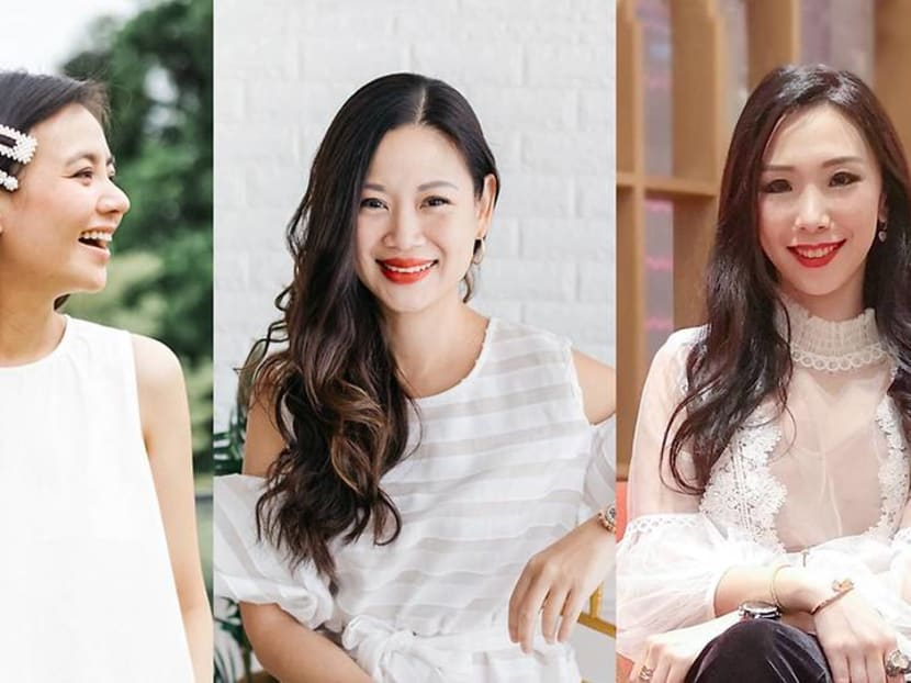 How to get a flawless complexion: Singapore society ladies' skincare secrets