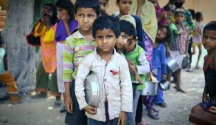Insight 2021/2022 - S1E23: India's Broken Generation