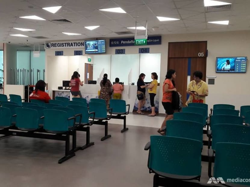 SingHealth cyberattack: MOH studying virtual browser solution to better protect public healthcare IT systems