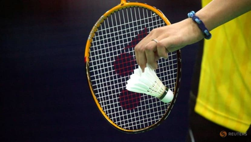 Eight Indonesian badminton players who breached BWF regulations slapped with suspensions and bans