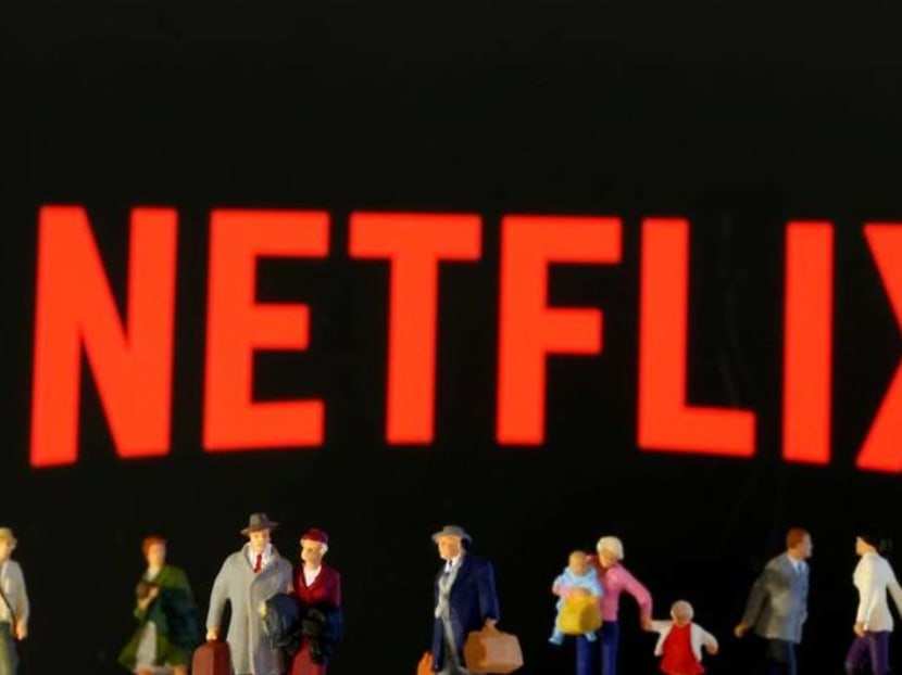 India child rights body asks Netflix to stop streaming 'Bombay Begums'