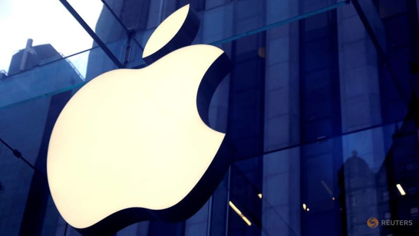 Apple to miss revenue forecast as iPhone supply hit by COVID-19