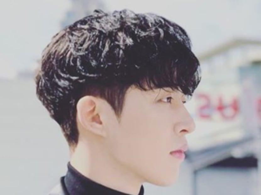 BI leaving popular K-pop band iKON after drug allegations