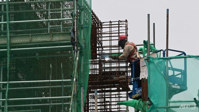 Construction firms urged to review safety protocols after 3 workplace fatalities in 2 days