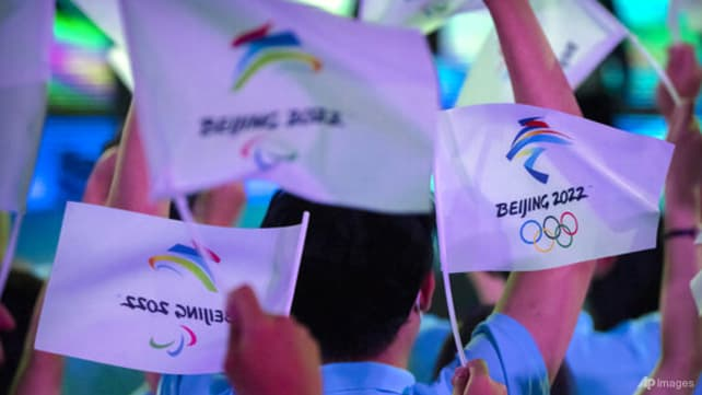 Beijing 2022 Olympics to have rigorous COVID-19 measures: IOC