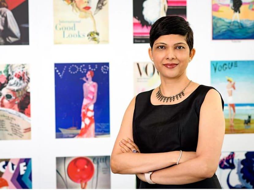Zalora CEO Gunjan Soni: From software engineer to fashion e-commerce maven