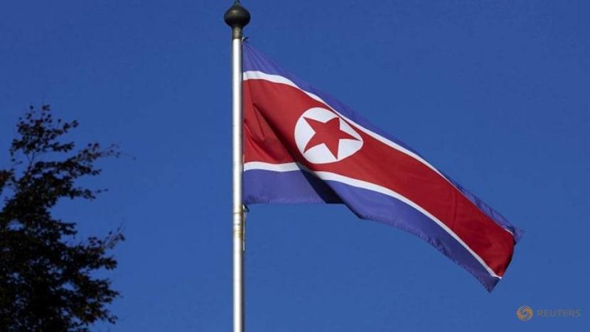 US accuses China of 'flagrant' North Korea violations, offers US$5 million reward