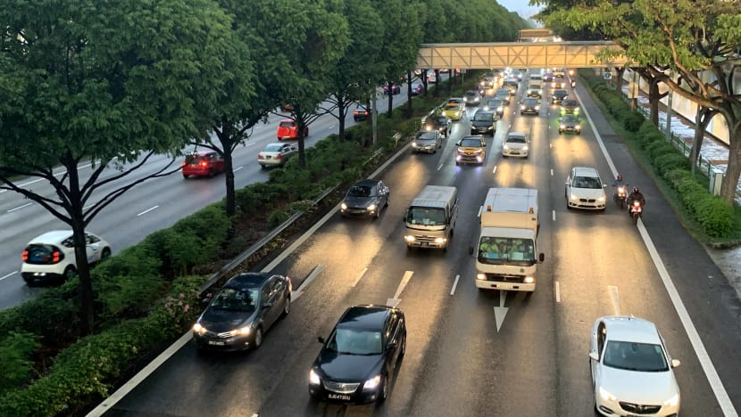 COE prices close higher in latest bidding exercise