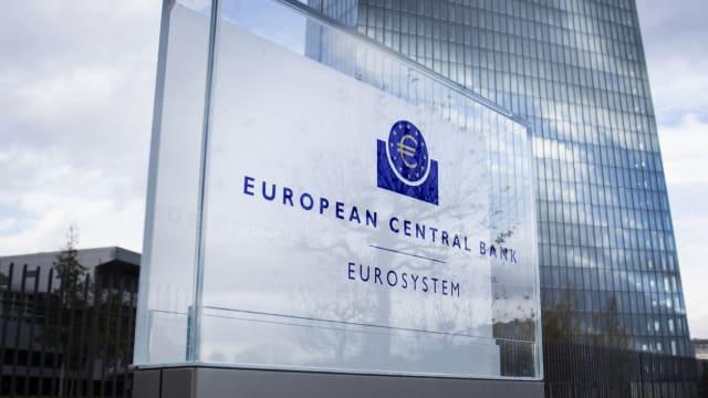 欧洲央行人员曾讨论 更大幅削减冠病疫情紧急资产购买规模