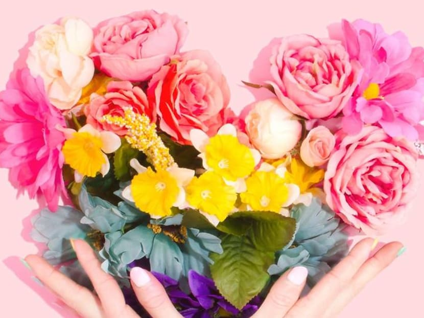 Tips to make your Mother's Day bouquet – and Mum's smile – last longer