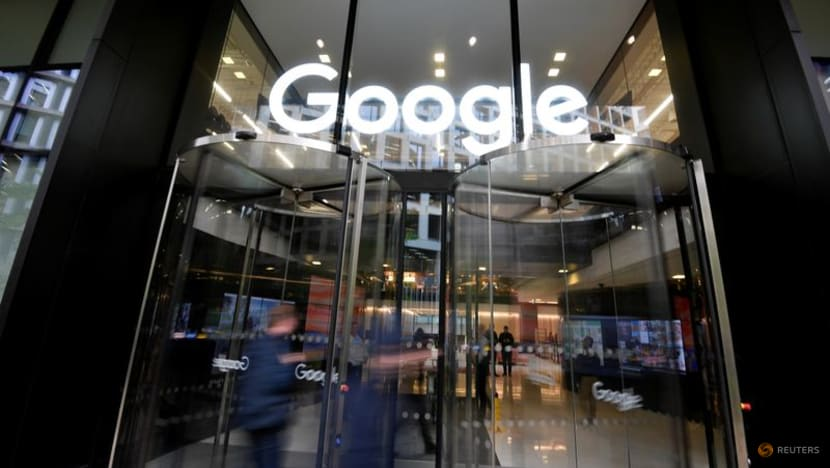 Russia fines Google again for failing to remove banned content